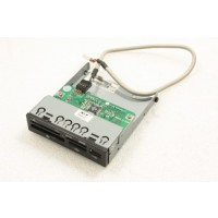 Acer Aspire T310 Card Reader & Cable PZ.00908.001