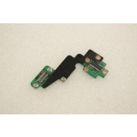 IBM Lenovo Thinkpad X60 Connector Board 41W1477