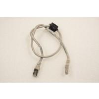 Elonex eXentia LAN Cable 22-10544-01