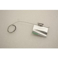 IBM Lenovo Thinkpad X60 Wireless LAN Antenna 93P4363