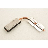 Toshiba Satellite L300D CPU Heatsink V000140250