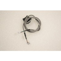 Elonex eXentia LAN LED Cable 22-10574-01