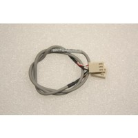 Elonex eXentia SPDIF Out Cable 22-10555-01
