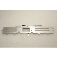 Dell Latitude C540 C640 Palmrest Support Bracket