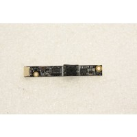 HP Pavilion dv6700 Webcam Camera Board QCM030
