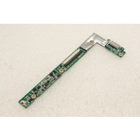 Asus Eee PC 2G Surf LCD Screen Inverter Board 08G2017SL17M