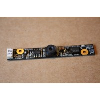 Acer Aspire 6920 6920G Webcam Internal Camera CNF7017