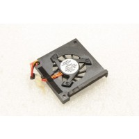 Asus Eee PC 2G Surf CPU Cooling Fan T4506F05MP