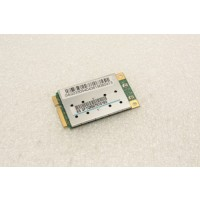 Asus Eee PC 2G Surf WiFi Wireless Card AW-GE780