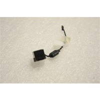 Dell Latitude E6410 Modem Port Cable 0WT189