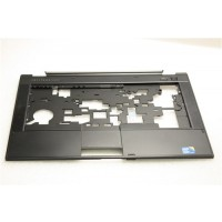 Dell Latitude E6410 Palmrest Touchpad 0Y42JK