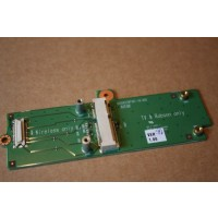 Acer Aspire 6920 6920G 6050A2187401 WiFi Board