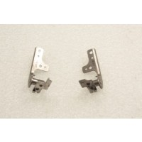 MSI MS-1221 LCD Screen Hinge Set