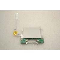 MSI MS-1221 Touchpad Button Board