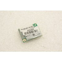 MSI MS-1221 Modem Board S52-2801180-C59