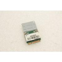 MSI MS-1221 WiFi Wireless Card Bracket
