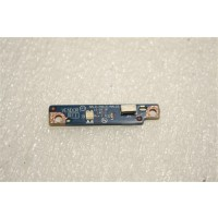 Dell Latitude E6410 LED Indicator Board LS-5575P A09C01