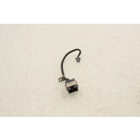 MSI MS-1221 Modem Port Socket