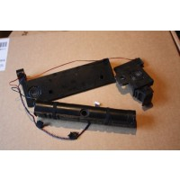 Acer Aspire 6920 6920G Set of Internal Speakers