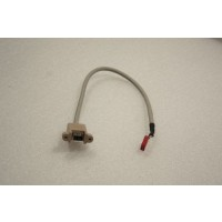 RM Expert 3000 Firewire Adapter Cable