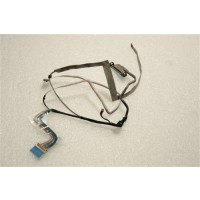 Dell Latitude E6410 LCD Screen Cable 0921VJ