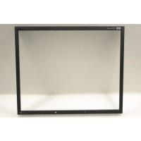 Eizo FlexScan S1921 Front Bezel Frame 05A20662