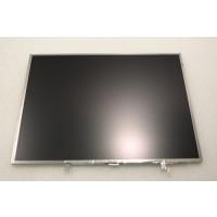 "Samsung LTN141X8-L02 14.1"" Matte LCD Screen"