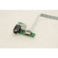 Eizo FlexScan S1921 Audio Port Board 05A25848C1