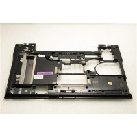Dell Latitude E6410 Bottom Lower Case N0N11DD