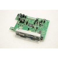 Eizo FlexScan S1921 Main Board 35A25376E1