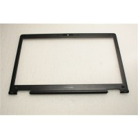 Toshiba Satellite Pro S500-11C LCD Screen Bezel GM902858721A-A