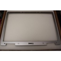 Dell Inspiron 9400 LCD Screen Bezel CF199 0CF199