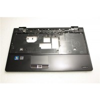 Toshiba Satellite Pro S500-11C Palmrest Touchpad GM902860131A-A G83C000AL210