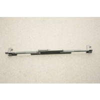 Dell Inspiron 6400 Lid Latch Catch