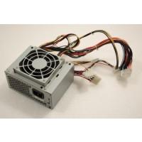 Delta Electronics DPS-175HB C 175W PSU Power Supply