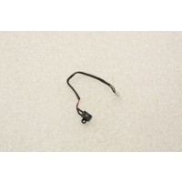 Dell Inspiron 6400 Lid Switch Cable
