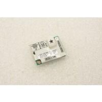 Dell Inspiron 6400 Modem Board XH648 0XH648