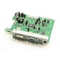 Eizo FlexScan S1921 Main Board 05A25376G1
