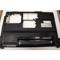 HP Pavilion G6000 Bottom Lower Case 442890-001