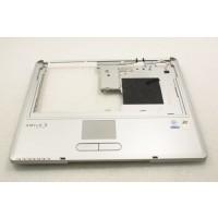 Fujitsu Siemens Amilo L7300 Palmrest Touchpad 80-41059-02