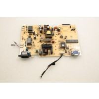 Lenovo L171 Monitor Power Supply Board QLIF-061 490521200100R