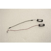 Toshiba Satellite Pro S500-11C Speakers Set Cable
