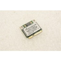 HP Mini 210 WiFi Wireless Card 593836-001