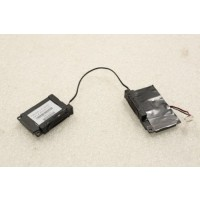 HP Mini 210 Speakers Set 622354-001