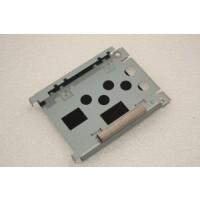 Fujitsu Siemens Amilo L7300 HDD Hard Drive Caddy 24-52942