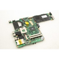 MSI MS-1223 Motherboard MS-13311