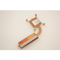 Fujitsu Siemens Amilo L7300 CPU Heatsink 24-20727-70