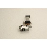 Fujitsu Siemens Scenic C600 KBG/1-F USB Board Cable CP138005-03