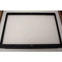 HP Pavilion G6000 LCD Screen Bezel 461868-001