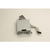 Fujitsu Siemens Scenic C600 Smart Card Reader CP121331-01